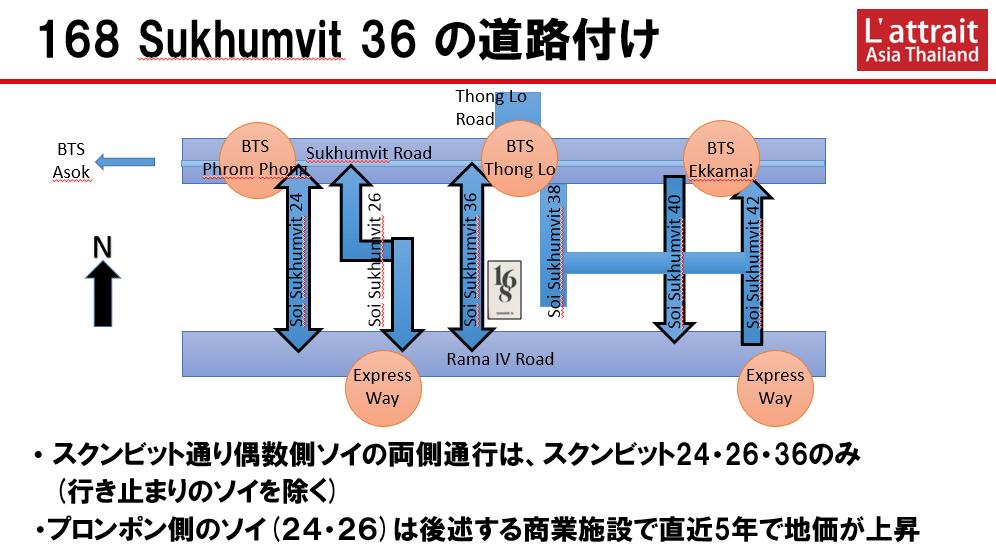 168_sukhumvit_36_road