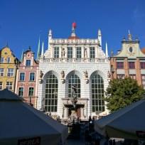 gdansk-street-3