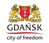 G-dansk.dk  - Gdansk Guide - rejse tips - shopping - restauranter