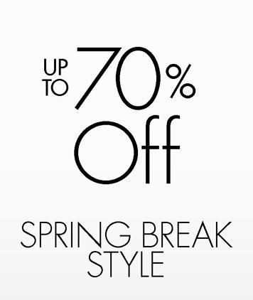 Amazon.com: Amazon Fashion Sales & Deals: Clothing, Shoes