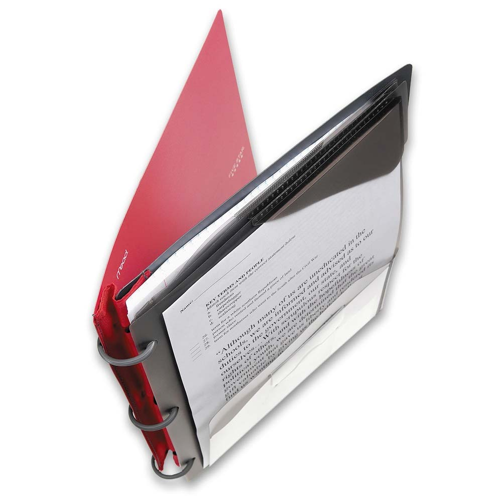 1 Inch Notebook Binders