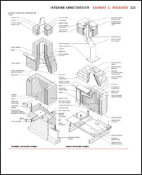 Architectural Graphic Standards, 11th Edition: The