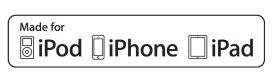 AmazonBasics Apple Certified