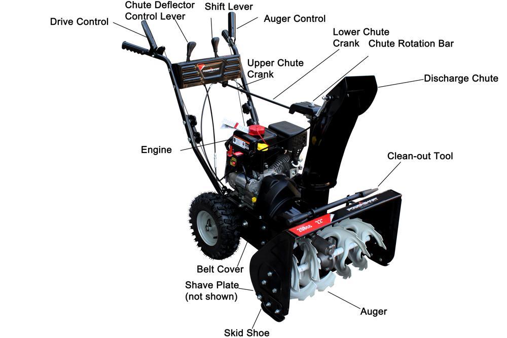 Engine Lct Plmhk14600124pbpqe2 Diagram Parts List For Model