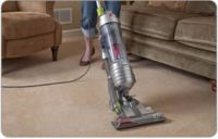 Amazon.com - Hoover Windtunnel Air Bagless Upright ...