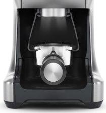 BCG800XL portafilter. V359578351  - Breville BCG800XL Smart Grinder