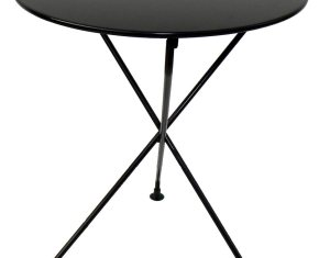 Amazon Round Patio Tables