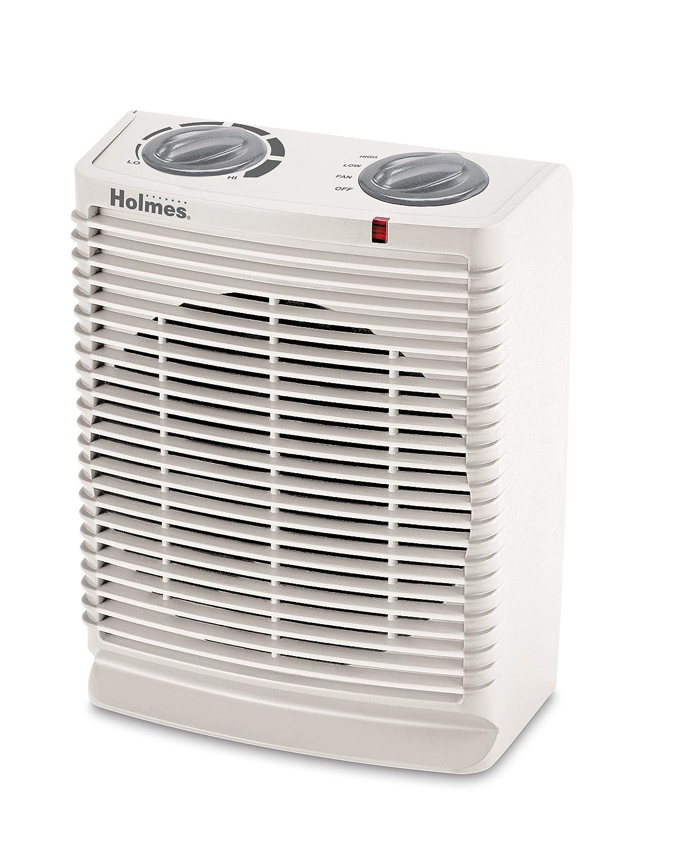 wiring diagram for bathroom fan heater detroit ddec ii nutone exhaust get free image about