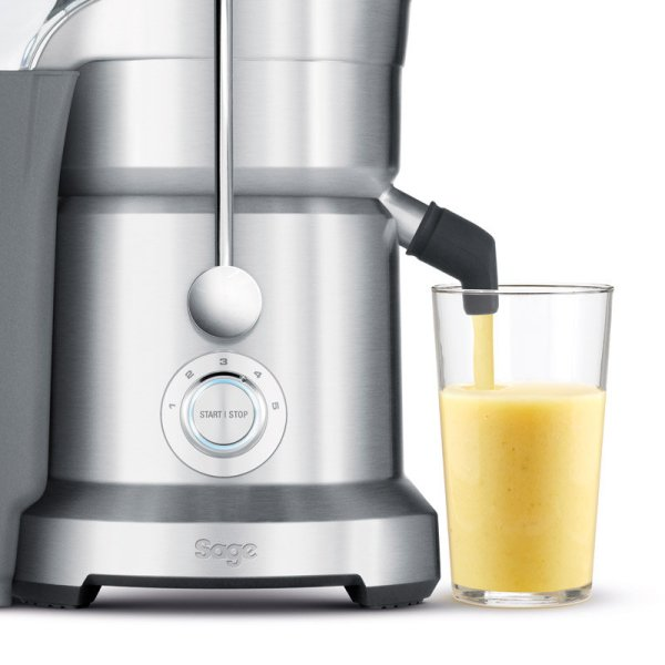 Professional Juice Extractor Citrus Juicer Fruit And