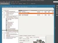Lexware Anlagenverwaltung 2013 (Version 11.00): Amazon.de ...