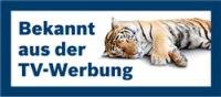Bosch BGS5SILM1 Relaxx`x ProSilence 66 Staubsauger, ohne ...