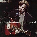 Unplugged/エリック・クラプトン