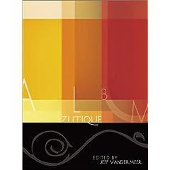 No. 1 (Album Zutique)