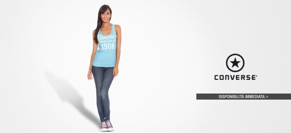 size 40 50060 4a978 Private Shopping - La Vostra Guida Delle Vendite Private
