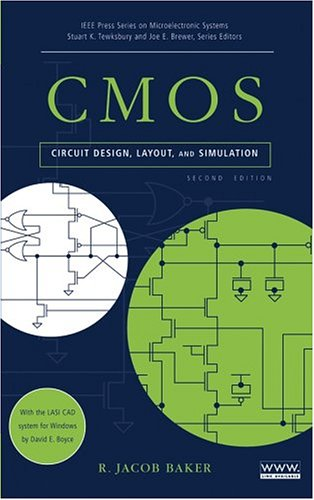 Digital And Analog Circuit Simulation With Ksimus Linux Journal