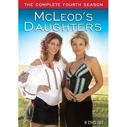 las hermanas mcleod temporada 4