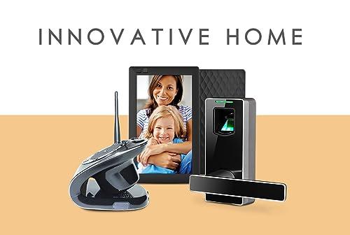Innovative Home