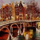 Art - Oil Paintings