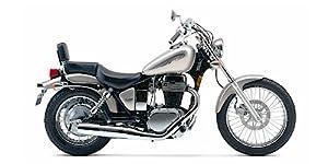 Suzuki LS650 Savage Parts and Accessories: Automotive