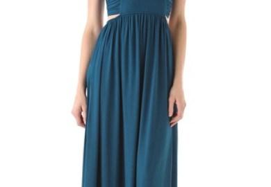 Rachel Pally Dresses Shopbop