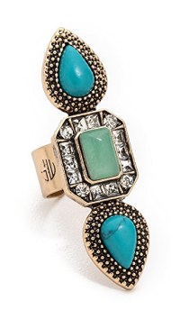 Samantha Wills Promising Moments Ring | SHOPBOP