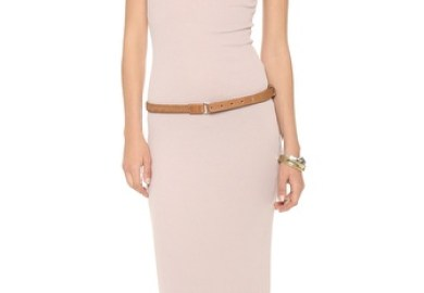 Maxi Dresses Shopbop