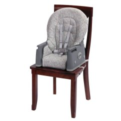 Graco High Chair Straps Instructions Serta Arlington Review Amazon Simpleswitch Highchair And Booster