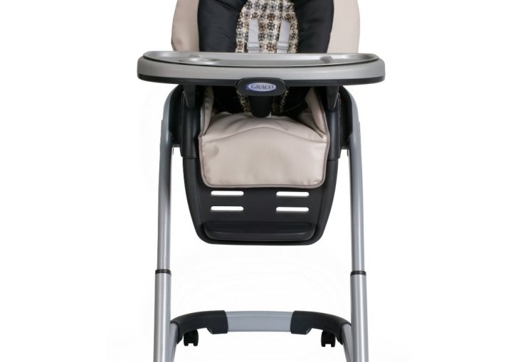 Graco Blossom High Chair Colors