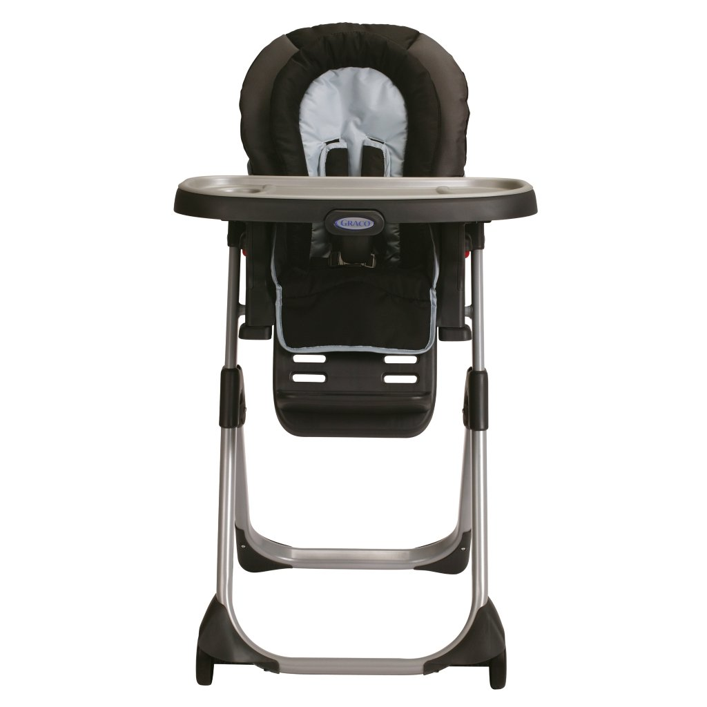 graco duodiner lx high chair nuna reviews amazon highchair metropolis