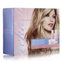 Fekkai Hair Color | amazon com frederic fekkai salon color ...