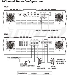 pyle plta580 marine and waterproof vehicle amplifiers on theplta580 system wiring diagram view larger [ 804 x 1000 Pixel ]