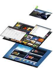 Samsung Galaxy Note 10.1 Update
