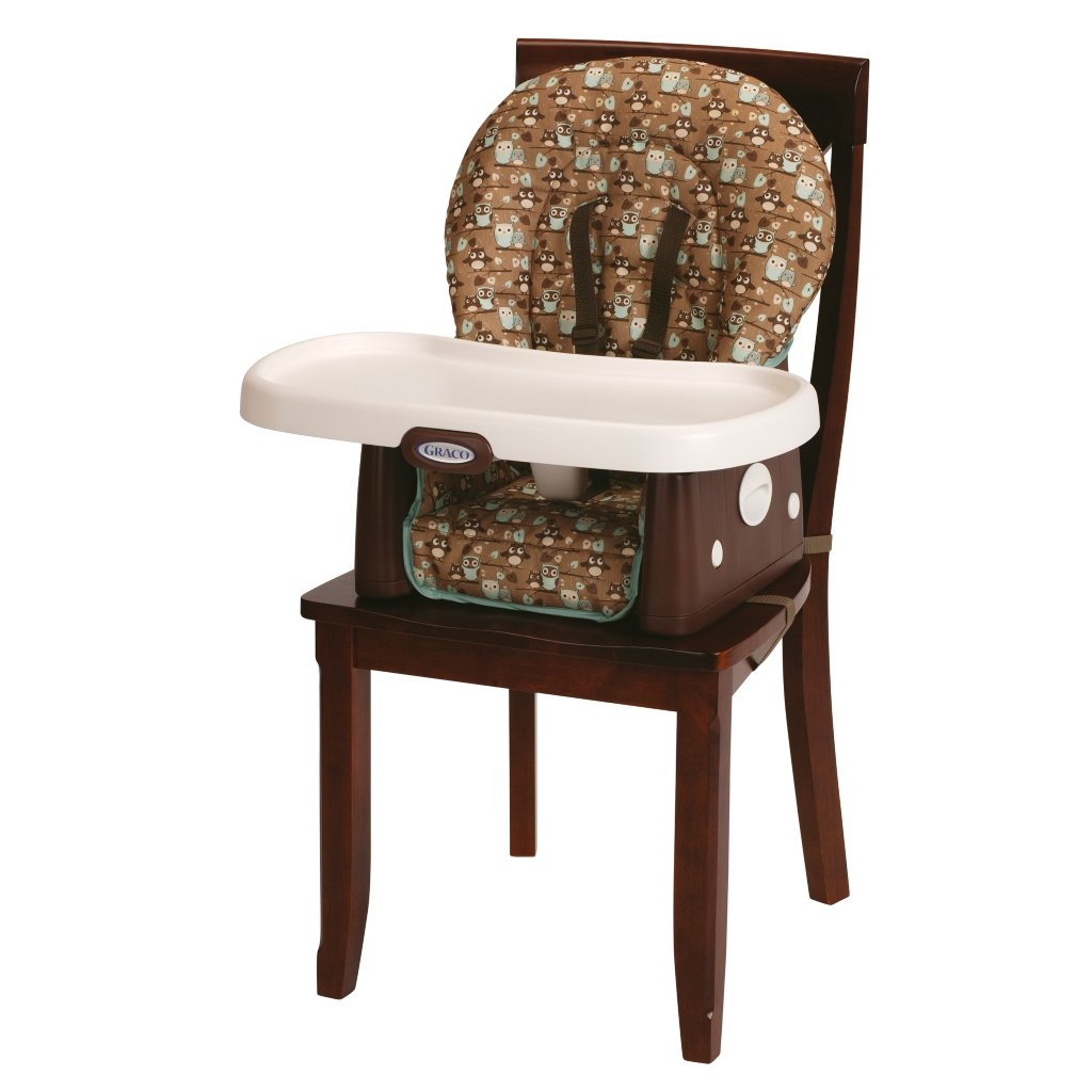 target high chair covers east coast and barstool inc all about baby graco simple switch highchair