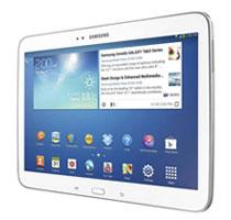 Samsung Galaxy Tab 3 10.1 Product Shot