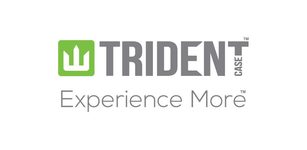 Amazon.com: Trident CY-MOT-X-BK Cyclops Series Case for