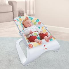Calming Vibrations Baby Chair Medicine Ball Canada Amazon Fisher Price Comfort Curve Bouncer