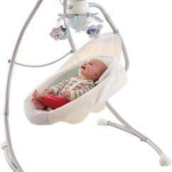 Baby Chair Swinging Model No Ts Bs 16 Home Theater Chairs India View Larger