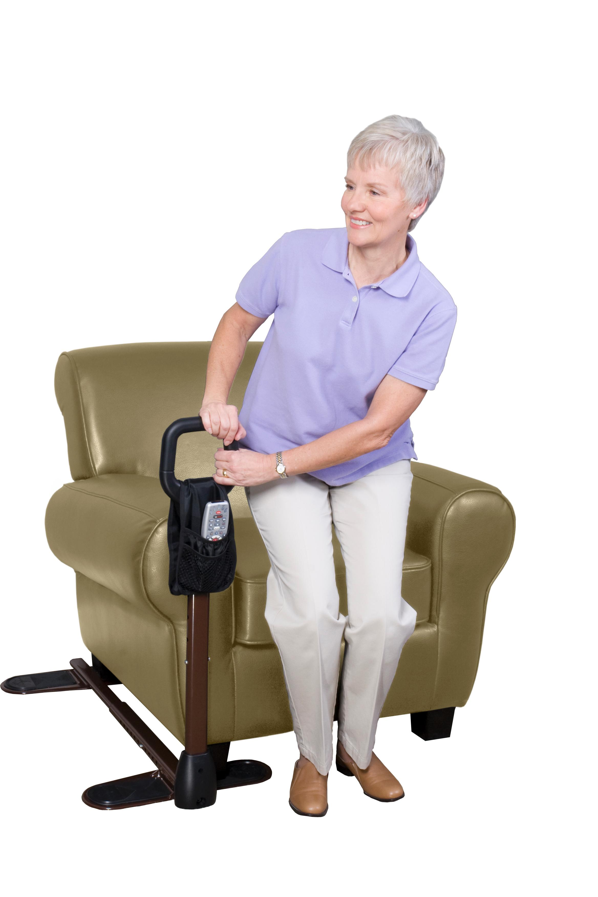 hip surgery chair etsy high cover amazon stander couchcane ergonomic safety support