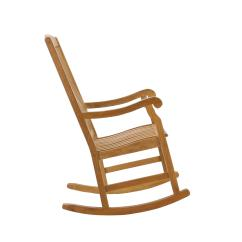 Amazon Rocking Chair Knoll Chadwick Instructions View Larger