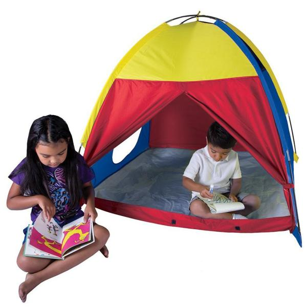 Pacific Play Tents Tent Toys & Games