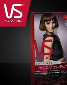 Sassoon color vidal pro series permanent hair also discounts rh brigandism
