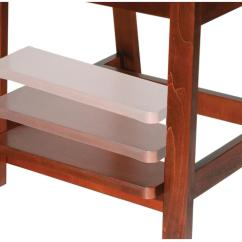 Best Chair Post Back Surgery Cover Rentals Kitchener Waterloo Product Specifications