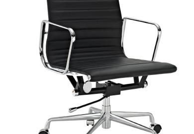 Amazon Eames Chair