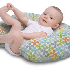 Boppy Baby Chair Modern Outdoor Dining Chairs Australia Nursing Home Activities Car Interior Design