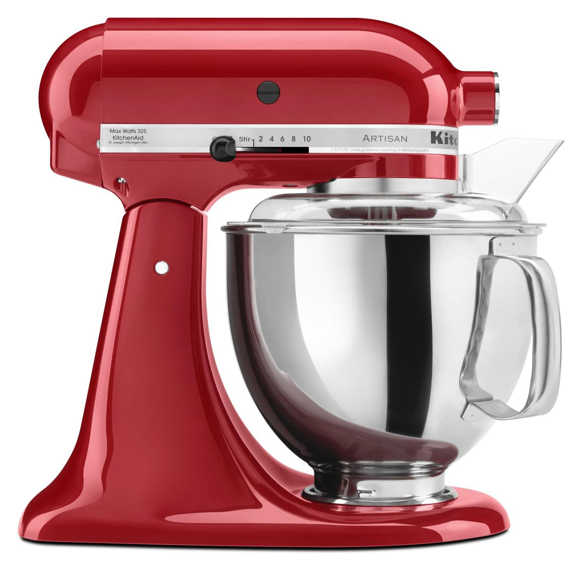 Image Result For Kitchenaid Food Mixer Sale