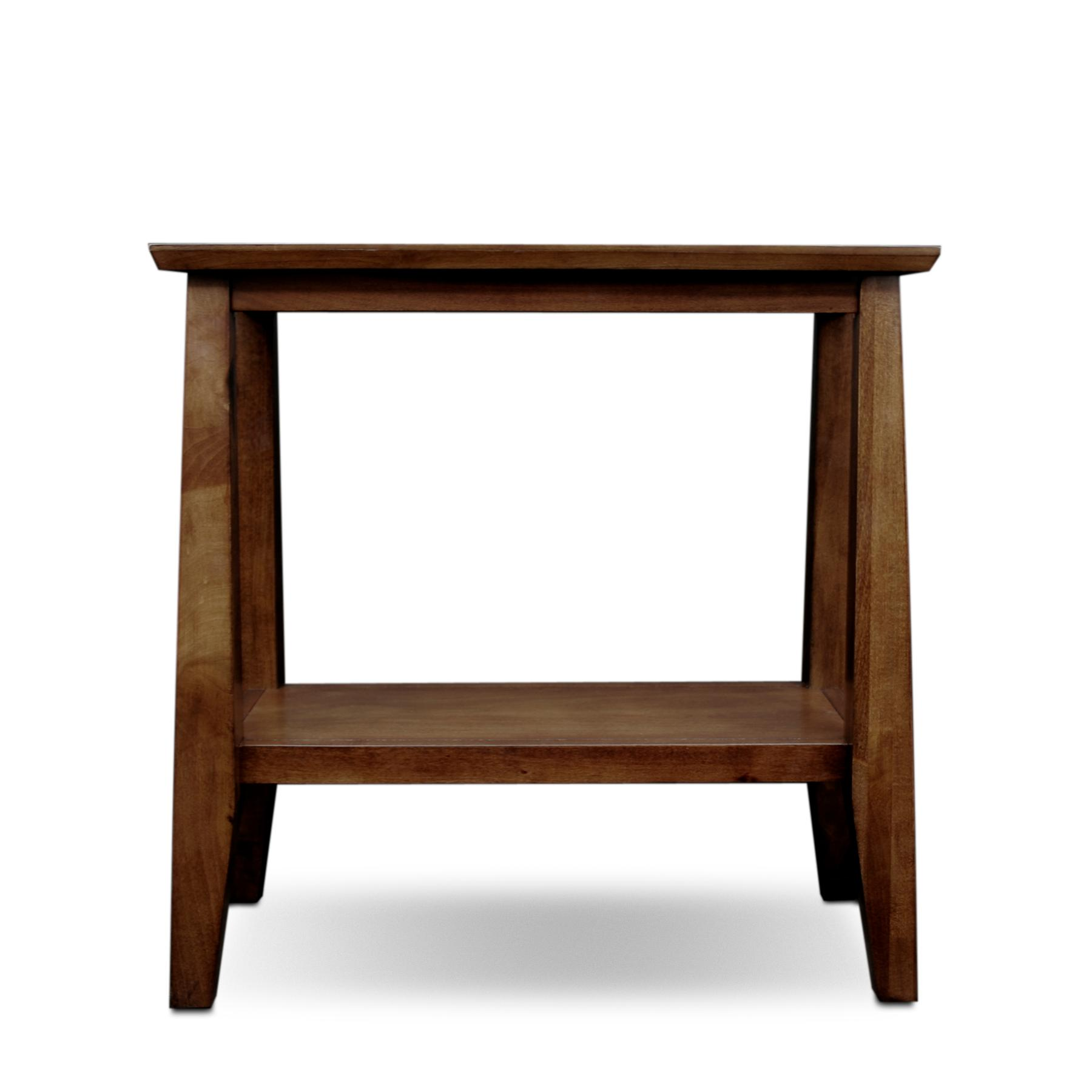 Narrow Chair End Tables Side Tables Chair Side Tables Chairside Tables