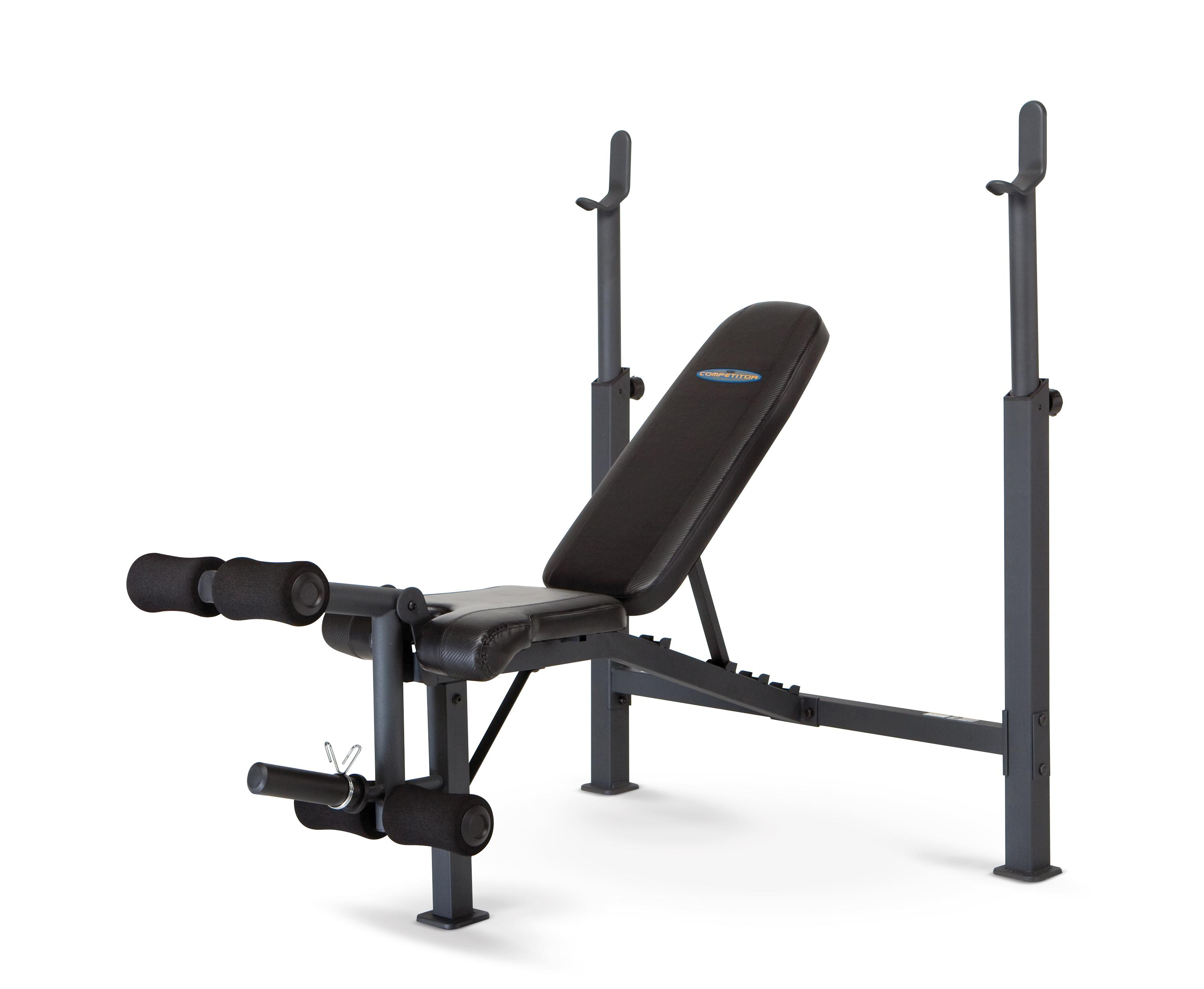 gym bench press chair mid century modern rocking uk weight incline olympic bar leg adjustable
