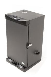 Amazon.com : Masterbuilt 20078715 Electric Digital Smoker ...