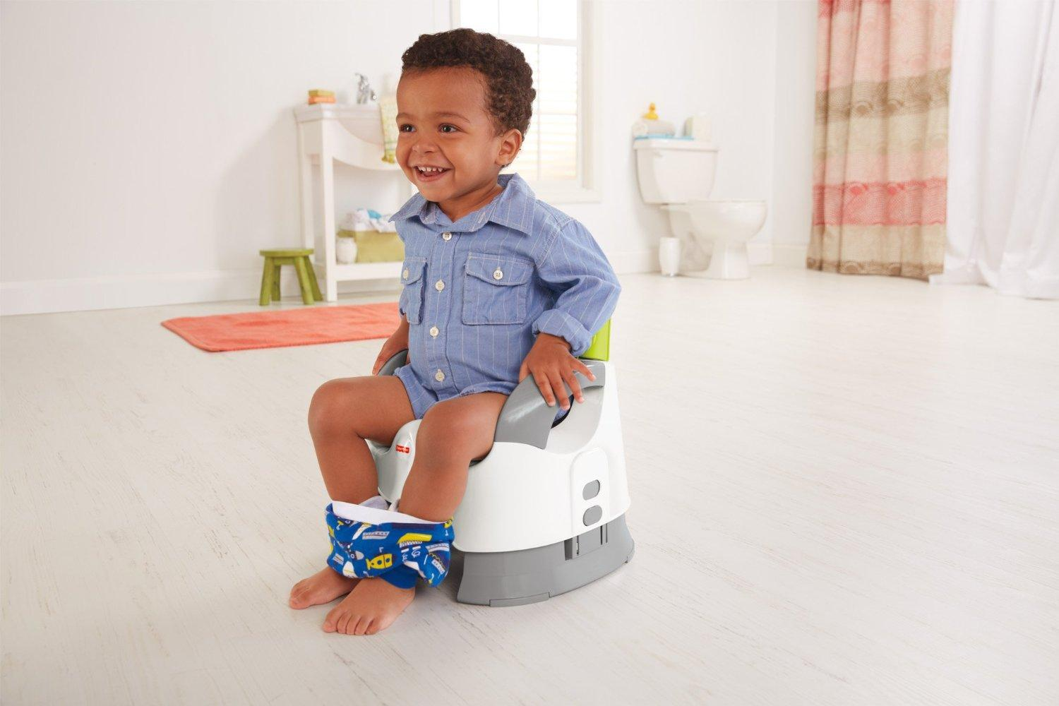 potty chairs for larger toddlers bar chair accessories toddler baby kids pottytrainer portable