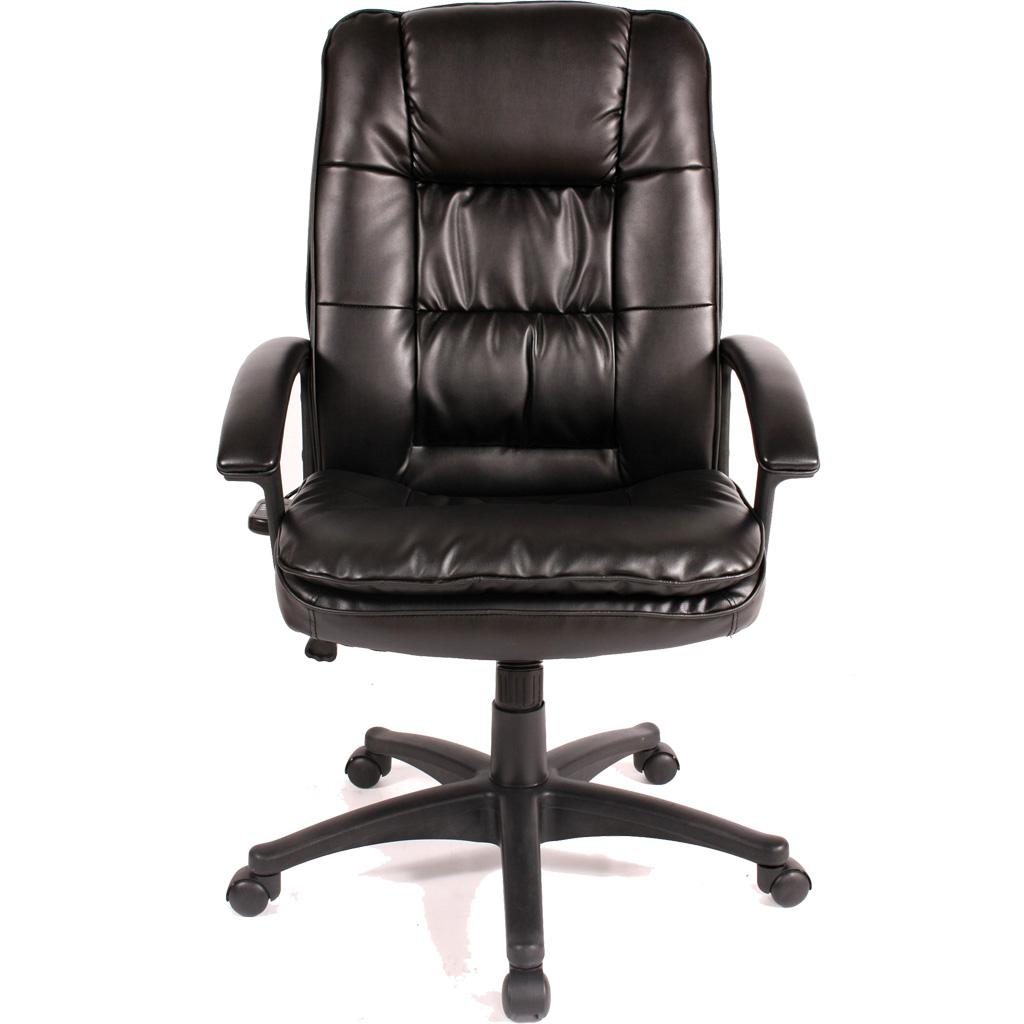 chair design back angle ikea ceiling office 60 6810 rake black casters